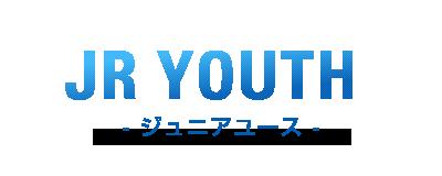 JR YOUTH